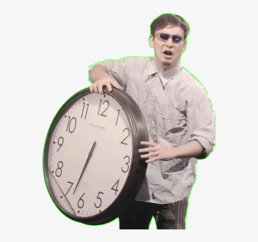 Как отследить людей, которые проводили на сайте нужное время, через пиксель Фейсбука или Вконтакте?