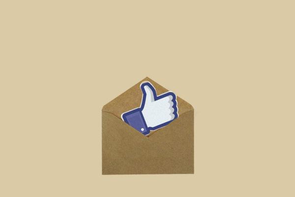 Как масштабировать рекламную кампанию в Facebook Ads?