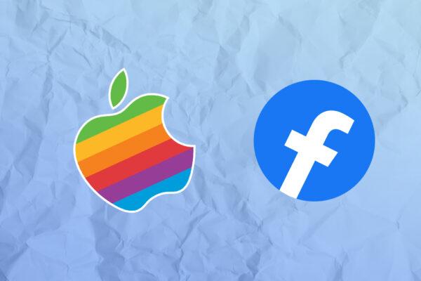 Как подтвердить события для домена на Facebook?
